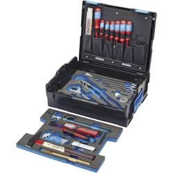 Sanitarno Set alata U kovčegu 44-dijelni Gedore 2658216