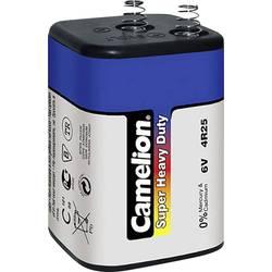 Posebna suha baterija za svetilke 4R25, cink-ogljikova 6 V 4R25C, 430, GP908X 7000 mAh