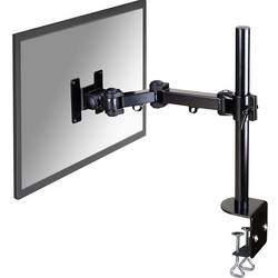 Monitor bordsfäste NewStar Products FPMA-D960 25,4 cm (10) - 76,2 cm (30) Svart