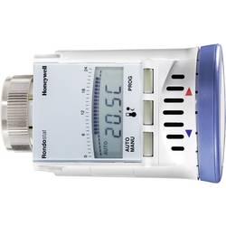 Radiatorski termostat 8 do 28 °C Honeywell Rondostat HR20