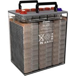 GNB Classic EB 12110 NVEB120110WC0FA svinčeni akumulator 12 V 105 Ah svinčevo-kislinski (Š x V x G) 273 x 358 x 204 mm m8-vijačn