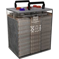GNB Classic EB 6215 NVEB060215WC0FA svinčeni akumulator 6 V 213 Ah svinčevo-kislinski (Š x V x G) 273 x 358 x 204 mm m8-vijačni