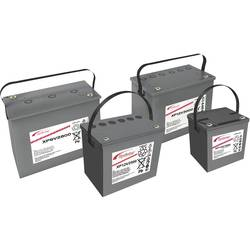 GNB Sprinter XP12V1800 NAXP121800HP0FA svinčeni akumulator 12 V 56.4 Ah svinčevo-koprenast (Š x V x G) 220 x 235 x 172 mm m6-vij