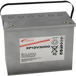GNB Sprinter XP12V3000 NAXP123000HP0FA svinčeni akumulator 12 V 92.8 Ah svinčevo-koprenast (Š x V x G) 309 x 239 x 172 mm m6-vij