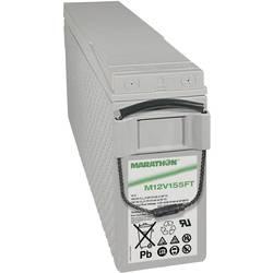 GNB Marathon M 12 V 155 FT NAMF120155HM0FA svinčeni akumulator 12 V 150 Ah svinčevo-koprenast (Š x V x G) 124 x 283 x 559 mm m6-