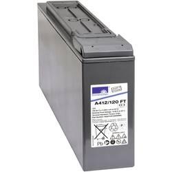 GNB Sonnenschein A412/120 FT NGA4120120HS0MA svinčeni akumulator 12 V 120 Ah svinčevo-gelni (Š x V x G) 115 x 275 x 548 mm m8-vi