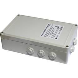 H-Tronic 2000 W