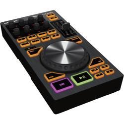 DJ Controller Behringer CMD PL-1