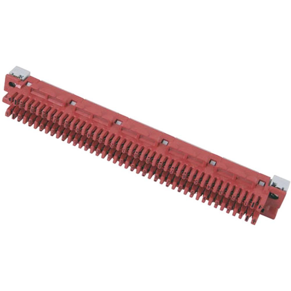 LSA blokke serie 1 EFB Elektronik 46002.1V2 1 stk