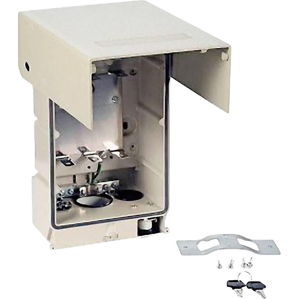 LSA-PLUS tilslutningsteknologi EFB Elektronik 46050.2 1 stk