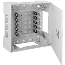 Plastic Distributører BOX II EFB Elektronik 46025.1 1 stk