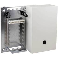 LSA-PLUS tilslutningsteknologi EFB Elektronik 46017.1v10 1 stk
