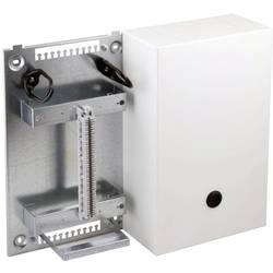 LSA-PLUS tilslutningsteknologi EFB Elektronik 46017.1V20 1 stk