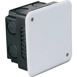 Avgreningsbox GAO (LxB) 80 mm x 80 mm
