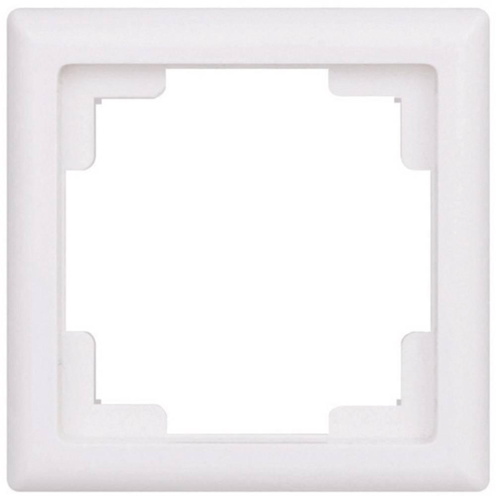 Agora 1-struki okvir Agora bijela 105040