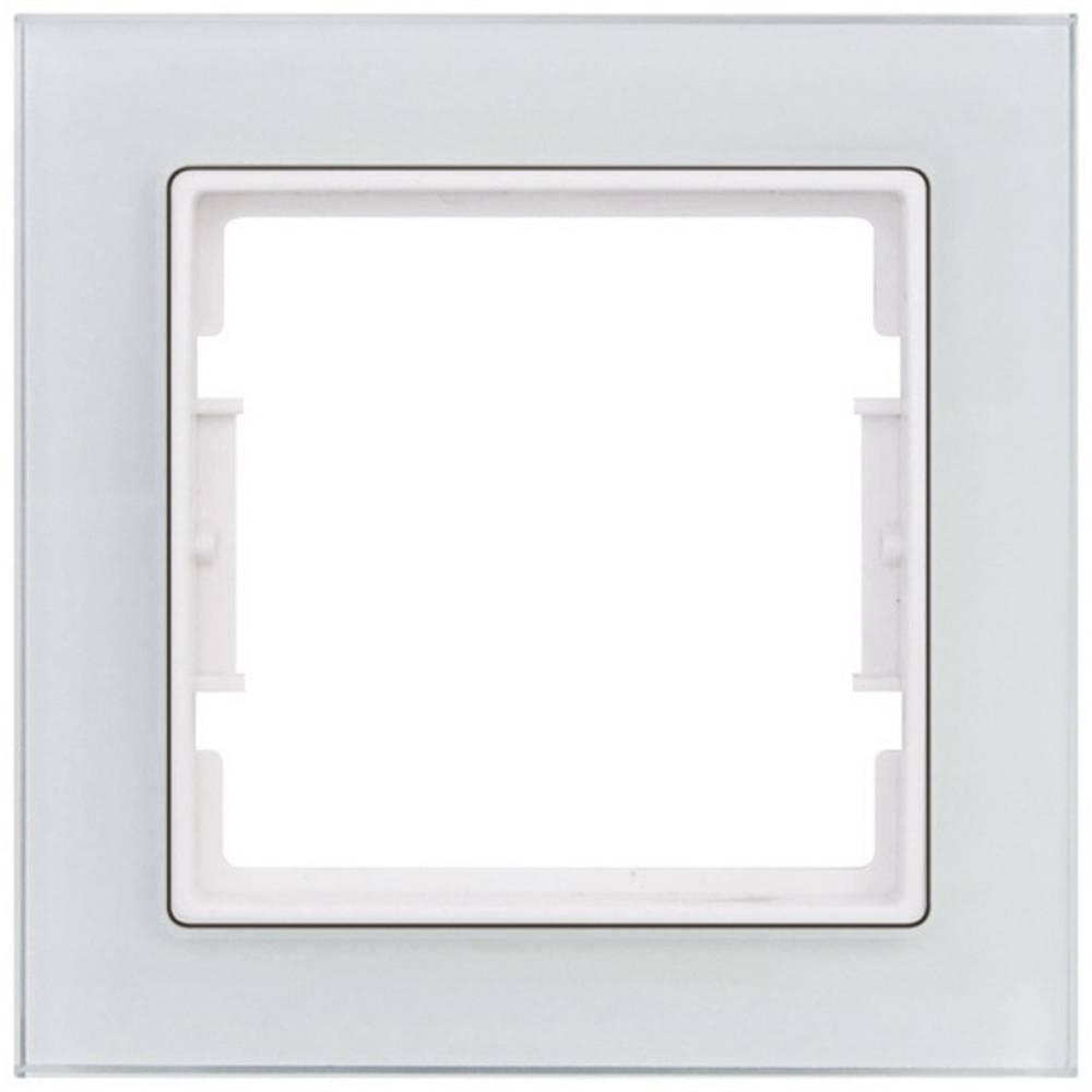 Peramax 1-struki okvir Peramax boja metvice 2170-811-1101