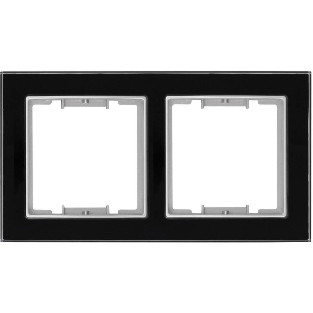 Peramax 2-struki okvir Peramax crne boje 2170-814-2292