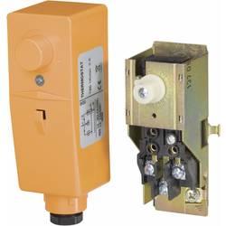 Termostat za cjevne sustave 20 do 90 °C