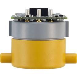testo 0393 0103 CO-senzor, ustrezen za testo 330 0393 0103