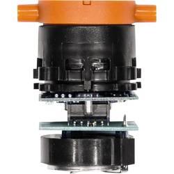 testo 0393 0151 nadomestni senzor, ustrezen za testo 330 0393 0151