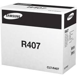 Originalni bubanj CLT-R407 Samsung crna, cijan, magenta, žuta kapacitet stranica maks. 24000 stranica