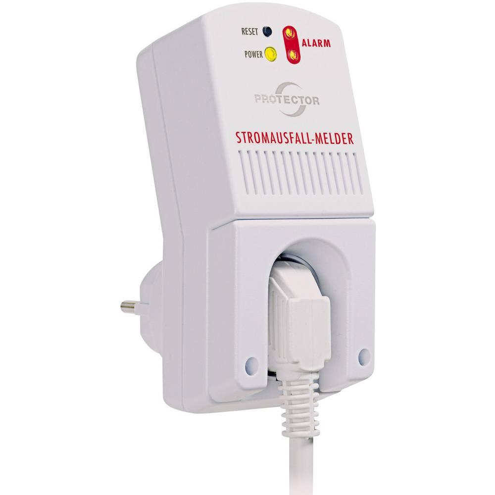 Javljalnik izpada električnega toka SAM 1000 Protector