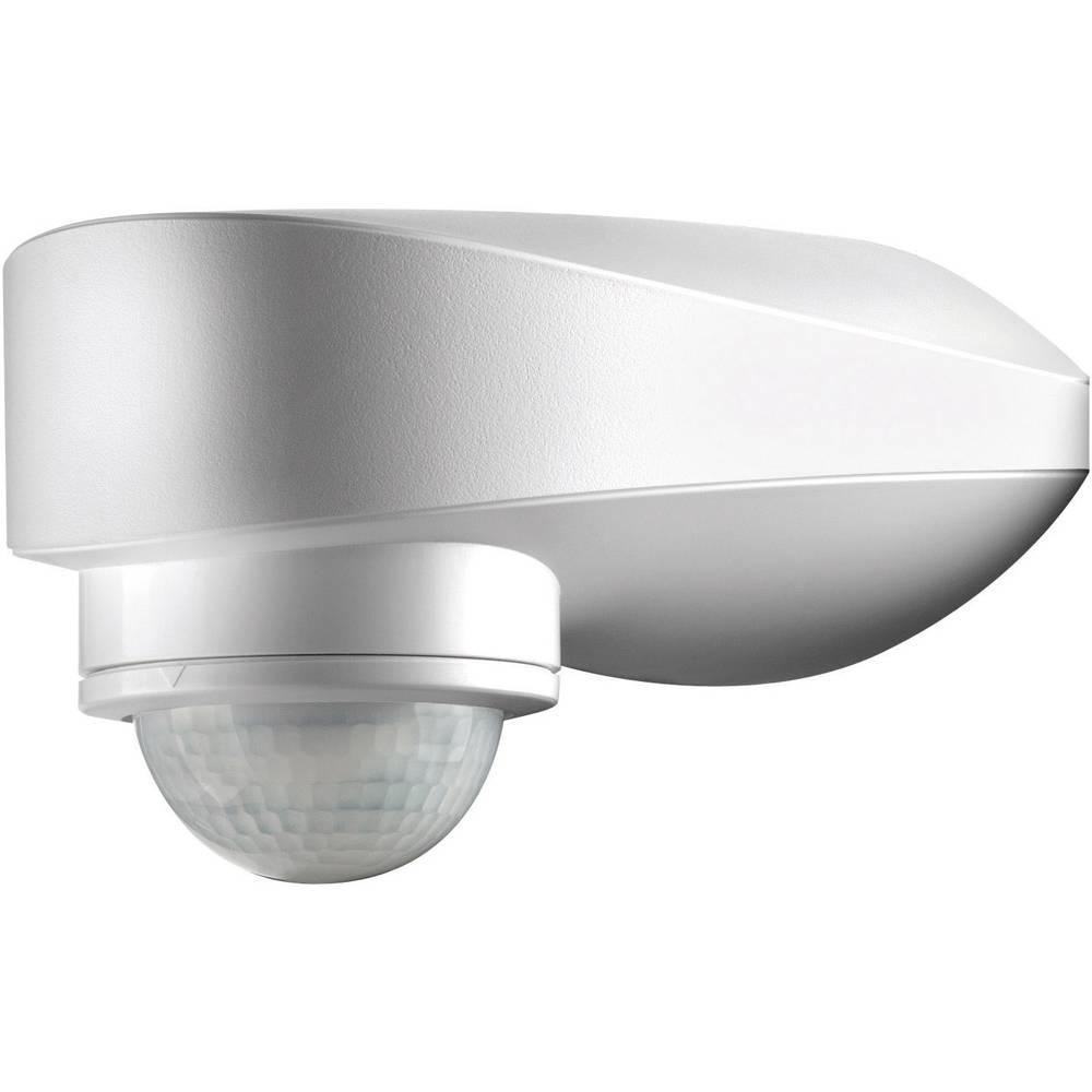 izdelek-gev-018501-lightboy-detektor-gibanja-lbs-bele-barve-kot-zaje