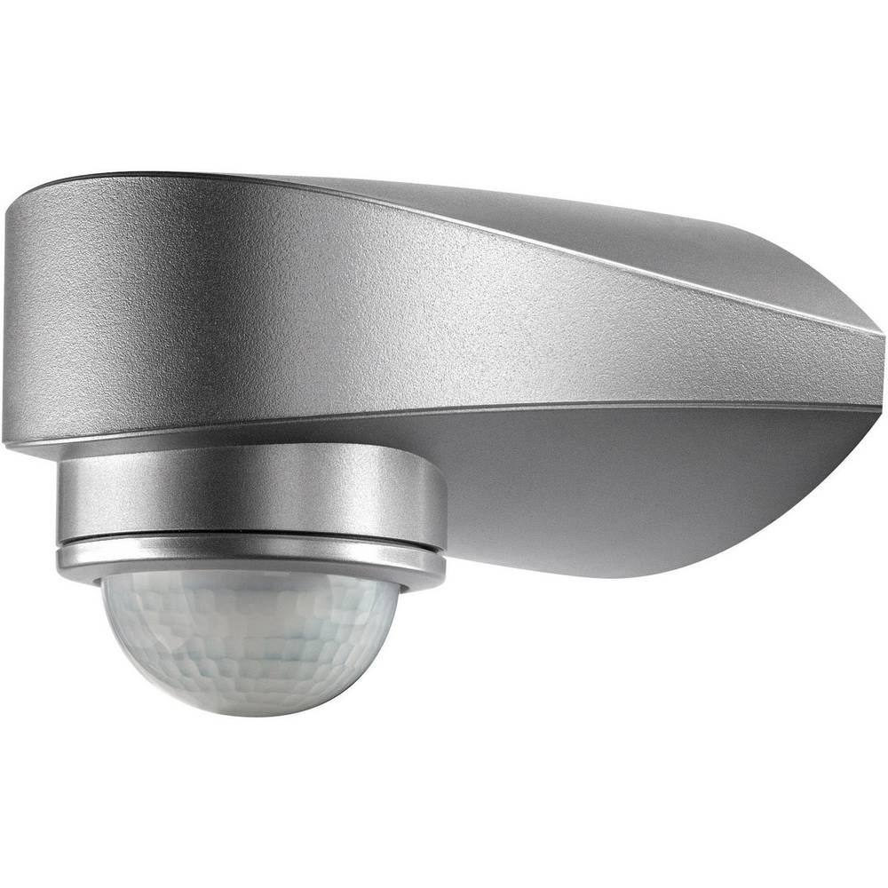 izdelek-gev-018600-lightboy-detektor-gibanja-lbs-srebrni-kot-zajeman