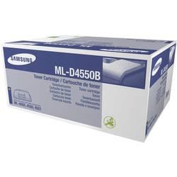 Original toner ML-D4550B Samsung crna kapacitet stranica maks. 20000 stranica