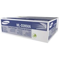 Original toner ML-D2850A Samsung crna kapacitet stranica maks. 2000 stranica