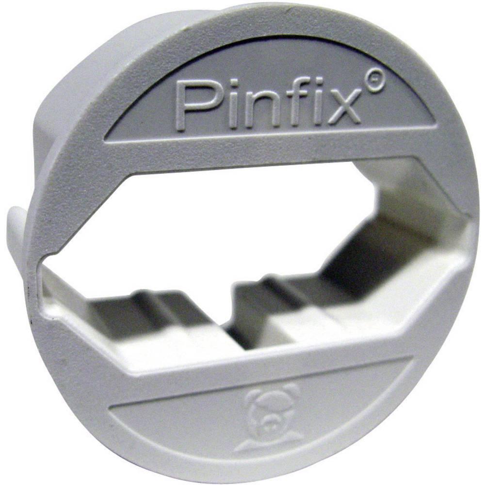 PINFIX, BEL