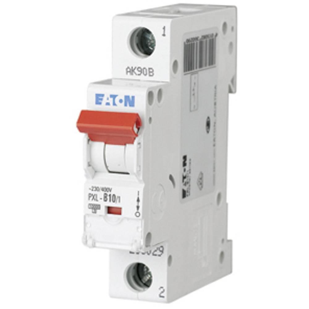 Inštalacijski odklopnik 1-polni 10 A Eaton 236029