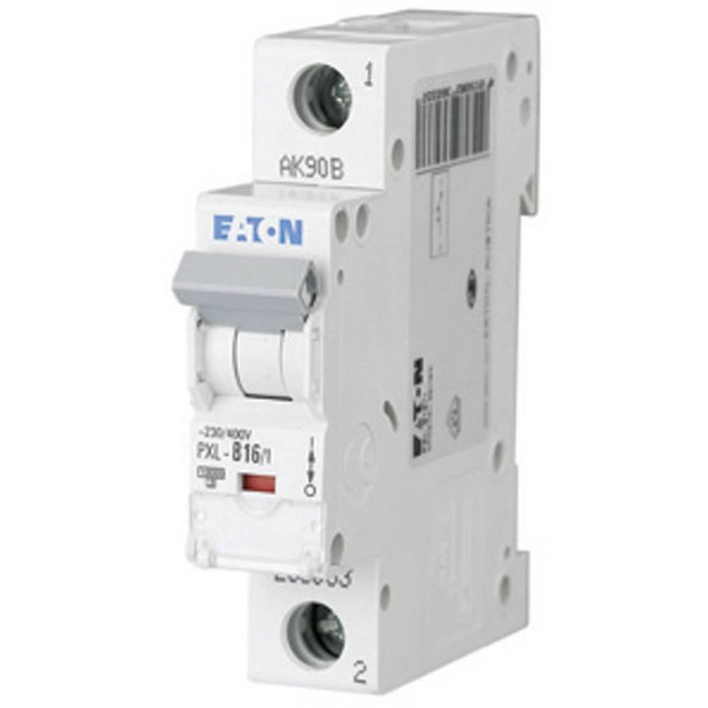 Instalacijski prekidač 1-polni 16 A Eaton 236033