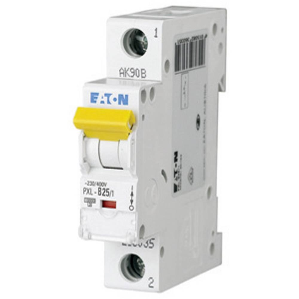 Inštalacijski odklopnik 1-polni 25 A Eaton 236035