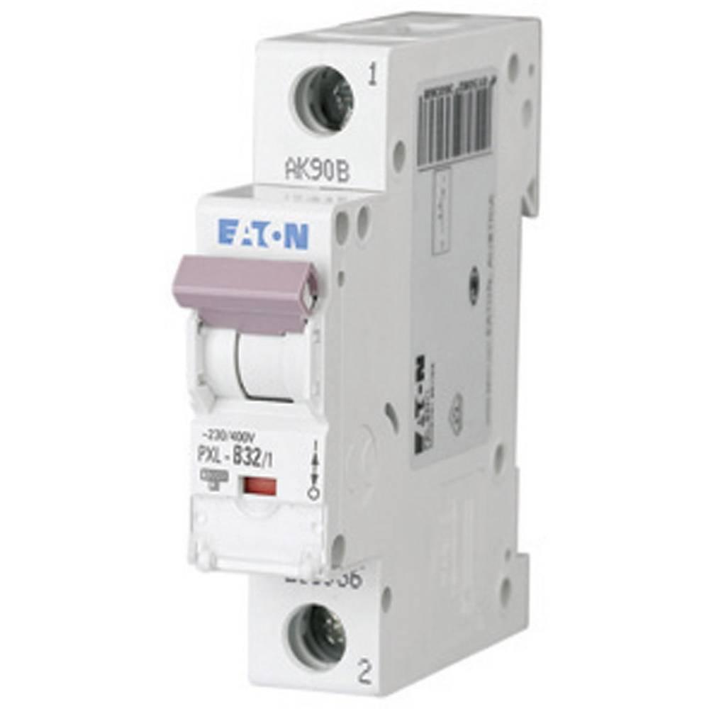 Inštalacijski odklopnik 1-polni 32 A Eaton 236036