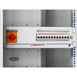 Modul za distribucijo moči Rittal PDM 3 HE 7857320