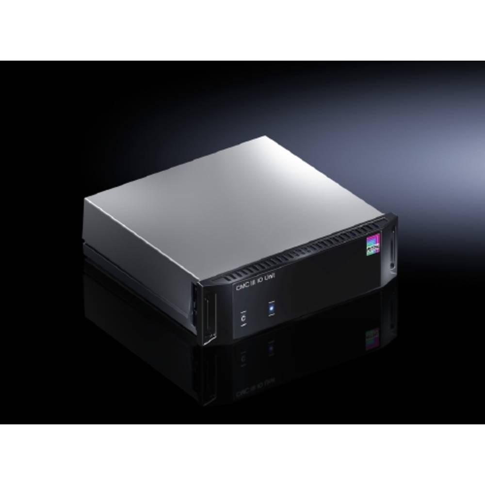 CMC III I/O enota Rittal 7030.040