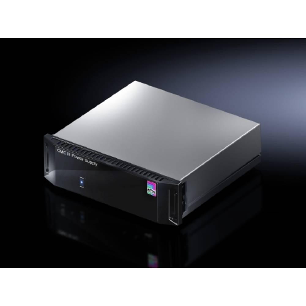 CMC III programirni kabel Rittal 7030.060