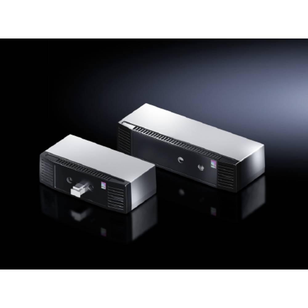 CMC III senzorji Rittal 7030.110