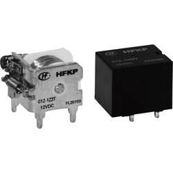 Avtomobilski rele HFKP HFKP/024-1Z6T 24 V/DC 1 menjalni maks. (odpiralni) 30 A/ (zapiralni) 45 A maks. 75 V/DC