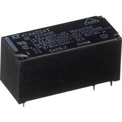 Printrelais (value.1292897) 24 V/DC 16 A 1 Schließer (value.1345270) Fujitsu FTR-K1AK024T 1 stk