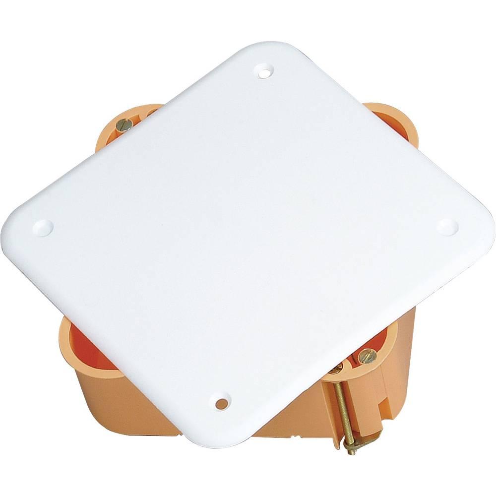 Razvodna kutija, 107 X 107 X 45 349300005