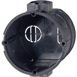 Kopplingsdosa GAO (ØxD) 60 mmx61 mm