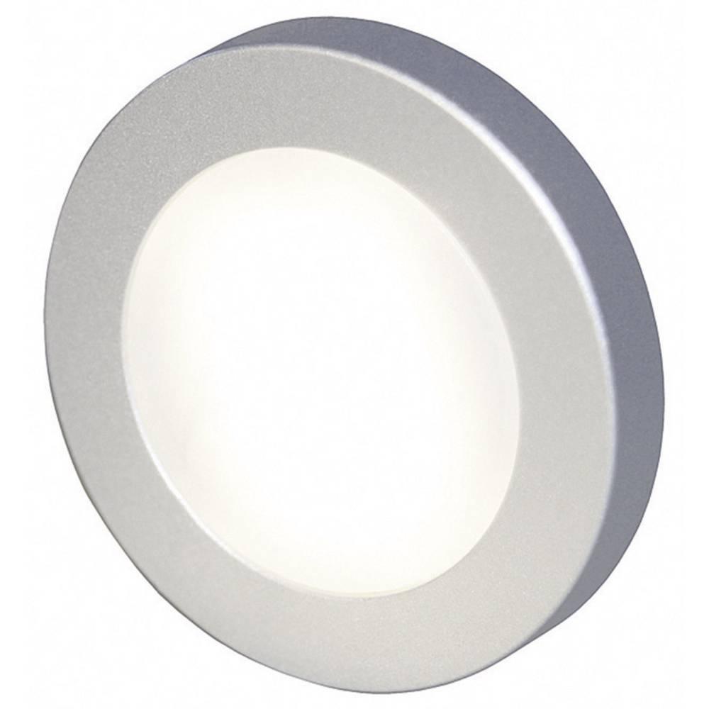 LED-kabinelys LED (Ø x T) 52 mm x 6 mm ProCar
