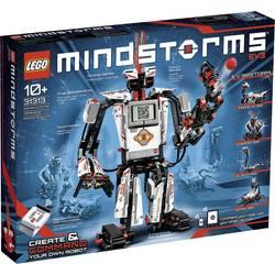 Mindstorms EV3 Lego Mindstorms 31313 6029288