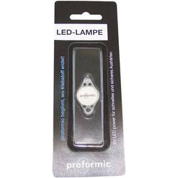 LED-žarnica Proformic Mickey,40175, 1 kos