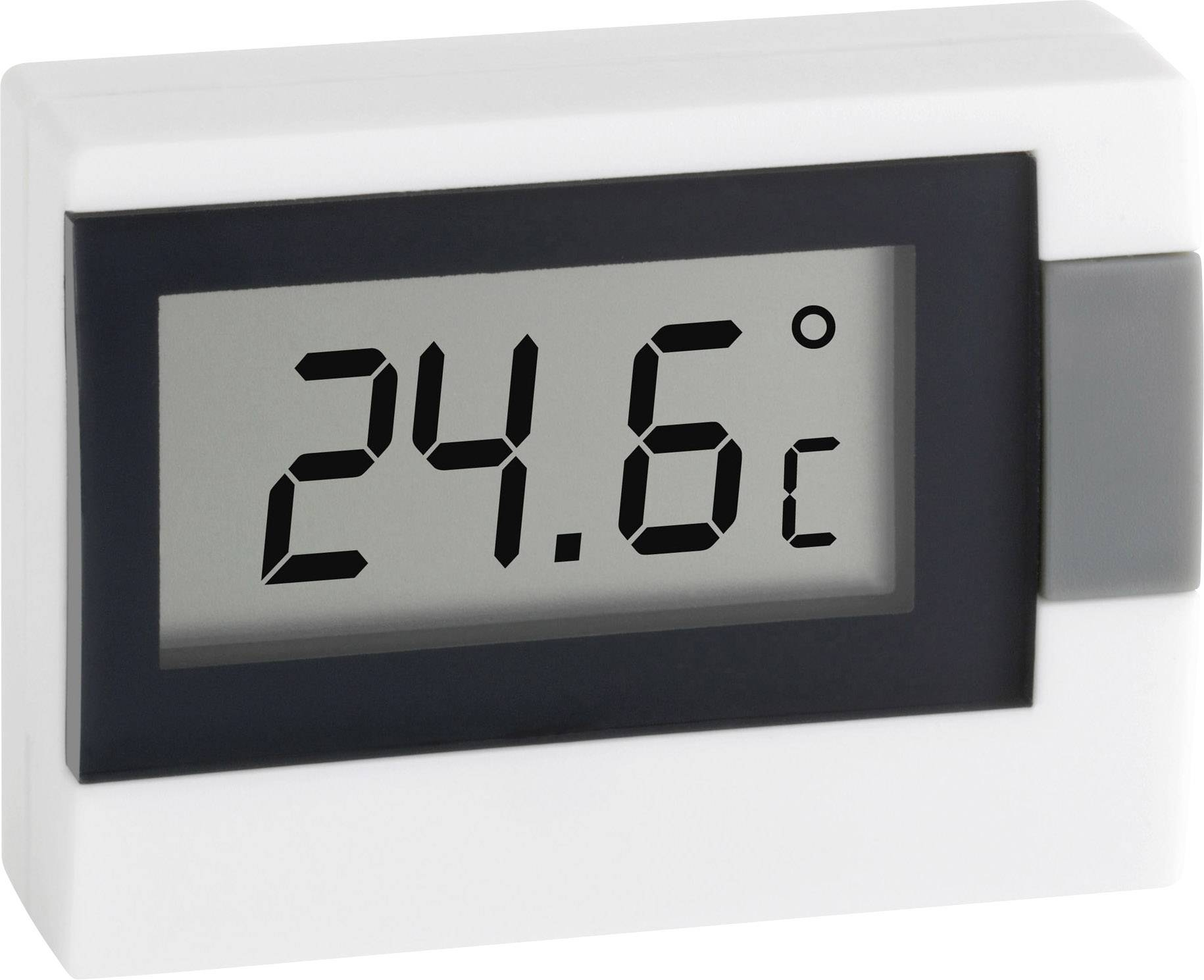 Handla från hela världen hos PricePi. termometer