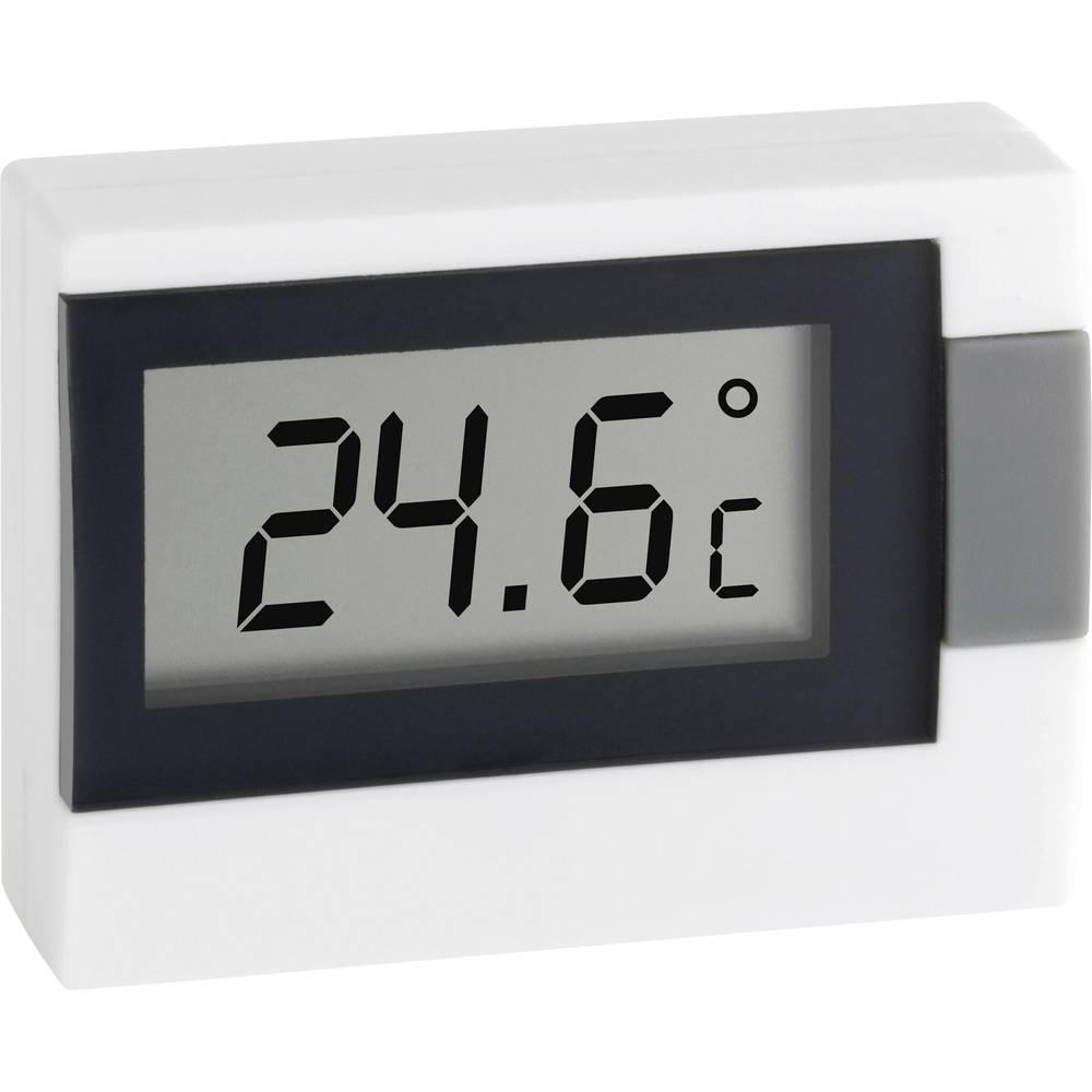 640240 4009816007247. köp termometer digital tfa bordställ silver hos termo  hygrometer 529d44972f761