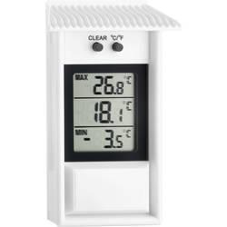 Digitalni termometar, bijele boje 30-1053