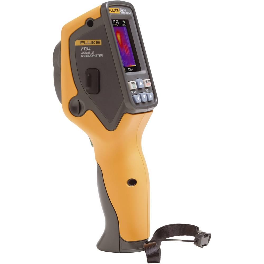 Infrardeči termometer Fluke VT04 -10 do +250 °C pirometer